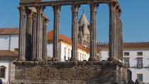 Évora and Estremoz Private Day Tour from Lisbon, Lisbon, Full-day Tours