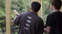 Claybird Shooting from Rotorua, Rotorua, Adrenaline & Extreme