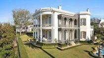 Garden District and Cemetery Walking Tour, New Orleans, Walking Tours