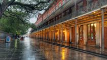 New Orleans City Wide and Plantation Driving Tour, New Orleans, Plantation Tours