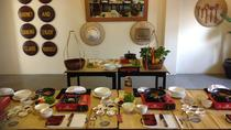 2-Night Hoi An Boutique Hotel Stay Including Cooking Class, Hoi An, Multi-day Tours