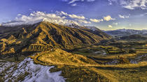 Half-Day Queenstown and Beyond Photography Tour, Queenstown, Cultural Tours