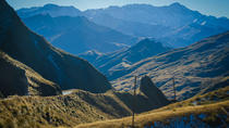 Half Day Skippers Canyon Photography Adventure, Queenstown, 4WD, ATV & Off-Road Tours