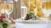 Overnight Daylesford and Macedon Ranges Gourmet Food Trail Tour from Melbourne, Melbourne,...