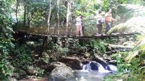 Half-Day Mari-Mari Cultural Village Tour in Kota Kinabalu, Kota Kinabalu, Cultural Tours