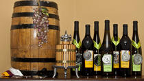Fox River Wine Country with Gourmet Lunch