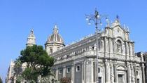Catania Tour, Catania, Day Trips