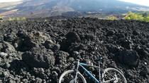 Long MTB tour Etna and Nebrodi from Catania in 3 days, Catania, Multi-day Tours
