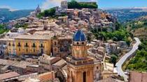 South of Sicily Tour from Catania for 8 days, Catania, Multi-day Tours