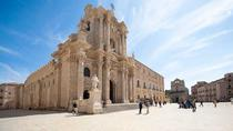 Syracuse Ortigia and Noto Day Trip from Catania, Catania, Full-day Tours