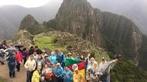Machu Picchu Day Tour , Cusco, Day Trips