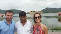 private Jaipur Region Tour, Jaipur, Cultural Tours