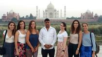 Private Rajasthan Round Trip
