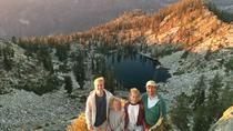 Star Lakes Sunset Tour, Yosemite National Park, 4WD, ATV & Off-Road Tours