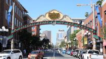Full Day Tour of San Diego, La Jolla & Coronado Island, Los Angeles, City Tours
