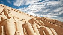 10 days Cairo combined with Nile Cruise - 5 Stars, Cairo, Multi-day Cruises
