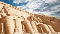 5 Stars Nile Cruise - Luxor to Aswan - 4 Days, Aswan, Day Cruises