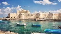 Best of Alexandria from Cairo - Small Guided Group, Alexandria, Day Trips