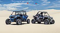 Polaris RZR 1000cc Dune Buggy Tour From Dubai, Dubai, 4WD, ATV & Off-Road Tours