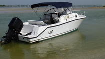 Private Sunset Cruise in Palm Harbor, Tampa