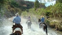 Half-Day Horseback Riding Adventure, San Miguel de Allende, Horseback Riding