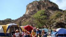 Overnight Horseback Riding Adventure, San Miguel de Allende, Overnight Tours