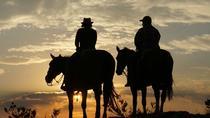 Romantic Horseback Riding Tour Through San Miguel de Allende, San Miguel de Allende, Horseback...