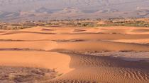 1 Night Excursion in Morocco Desert - Erg Chegaga, Morocco Sahara