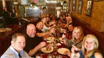 Hoboken Wine Tour, New Jersey, Wine Tasting & Winery Tours