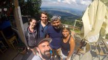Medvednica Photo Safari 4x4 Tour from Zagreb