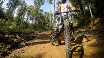 Zagreb daily MTB tour, Zagreb, 4WD, ATV & Off-Road Tours