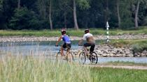 Zagreb Surroundings Cycling and Truffle Hunting Tour, Zagreb, Bike & Mountain Bike Tours