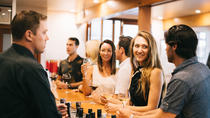 Sirromet Winery Tour and Wine Tasting, Brisbane, Wine Tasting & Winery Tours