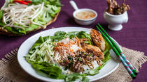SAI GON FOOD TOUR BY MOTOBIKE, Ho Chi Minh City, Food Tours