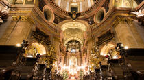 Christmas and New Year Concert at St. Peter's Church in Vienna, Vienna, Concerts & Special Events