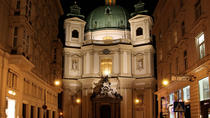 Vienna Classical Concert at St. Peter's Church, Vienna, Classical Music