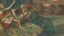 Impressionism Art Tour, Washington DC, Literary, Art & Music Tours