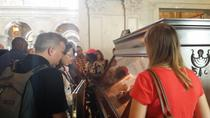 Library of Congress Guided Tour, Washington DC, Private Sightseeing Tours