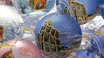Christmas Markets Full-Day Private Tour from Strasbourg, Strasburgo