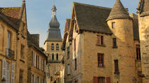 Excursion gastronomique et du marché de Sarlat, Bergerac, Food Tours