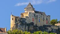 Full Day Tour Dordogne & Vezere Valley, Bergerac, Full-day Tours