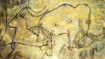 Lascaux II and The Art of the Caves in Sarlat, Bergerac