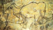 Lascaux IV and The Art of the Caves in Sarlat, Bergerac, Family Friendly Tours & Activities