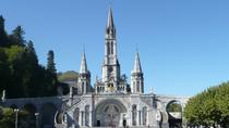 Lourdes guided tour, Lourdes, Private Sightseeing Tours