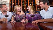Médoc Half-Day Wine Tour from Bordeaux, Bordeaux, Wine Tasting & Winery Tours