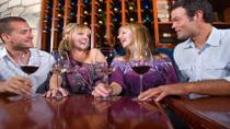 Small-Group Médoc Wine Tour from Bordeaux, Bordeaux, Wine Tasting & Winery Tours