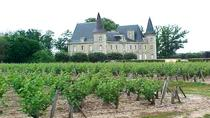 Small-Group Saint-Emilion Day Trip from Bordeaux, Bordeaux, Wine Tasting & Winery Tours