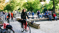 Alternative 3-Hour Berlin Bike Tour: Poor But Sexy, Berlin, Bike & Mountain Bike Tours