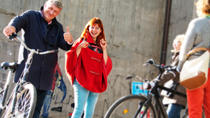 Berlin 3-hour bike tour: Good Morning Berlin, Berlin, Bike & Mountain Bike Tours