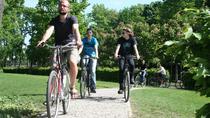 Berlin 3-hour bike tour: Good Morning Berlin